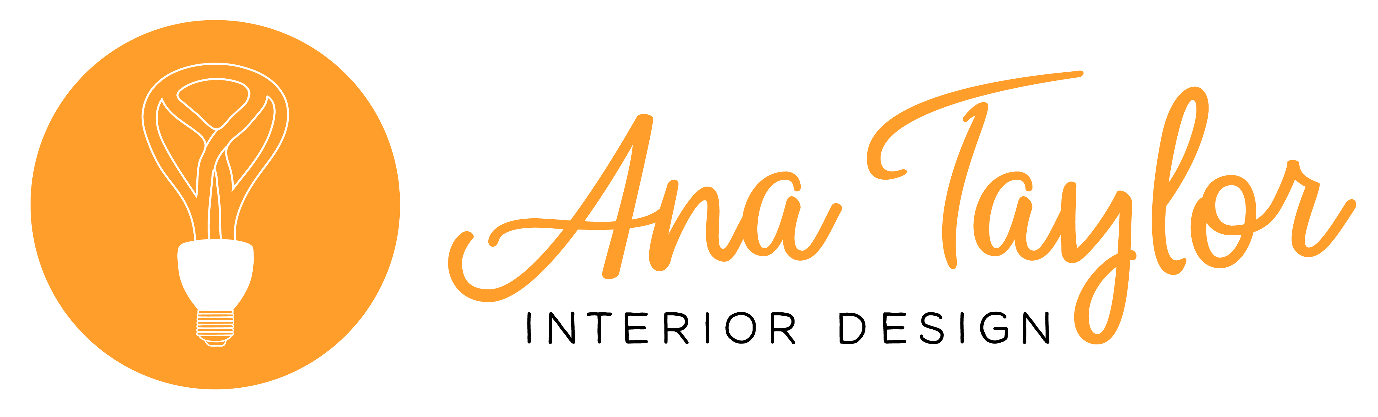 Ana Taylor | interior design